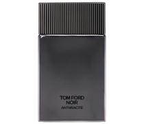 Eau de Parfum (EdP) 100.0 ml