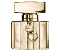 30 ml  Première Eau de Parfum (EdP)