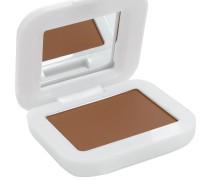 1.9 g Glamorous MyShadow Matte Lidschatten