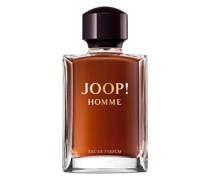 Hommedüfte Eau de Parfum 125ml