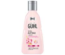 250 ml  Monoi-Öl Shampoo mit Monoi Öl Haarshampoo