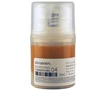 30 ml N4 Foundation