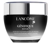 Génifique Repair Gesichtscreme 50ml