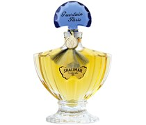 7.5 ml  Shalimar Extrait Parfum