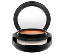 1 Stück  NW 20 Mineralize Foundation Compact SPF 15