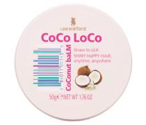 59 ml Feuchtigkeitsspendender Haar-Balm Haarbalsam