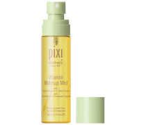 Vitamin Make-up Mist Gesichtsspray