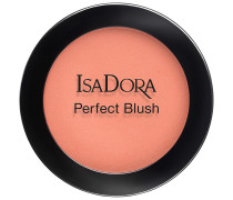 4.5 g  Peaches Perfect Blush Rouge