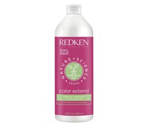 Nature + Science Color Extend Conditioner 1000ml