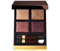 Augen-Make-up Kosmetik Lidschatten 10g Rosegold