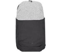 Protect 20 Rucksack 48 cm Laptopfach