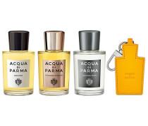 Colonia Eau de Cologne (EdC) Parfum
