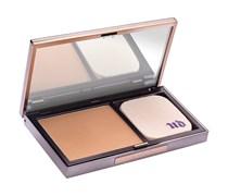 9 g Medium Light Cool Naked Skin Powder Foundation