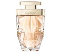 La Panthère Eau de Parfum (EdP) 50ml für Frauen