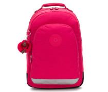 Back To School Class Room Rucksack 43 cm Laptopfach