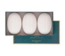 300 g Blenheim Bouquet Soap Box Stückseife  für Männer