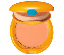 12 g  Natural Tanning Compact Foundation SPF 6