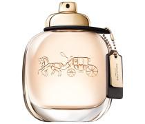 Women Parfum 90.0 ml