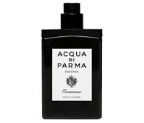 60 ml  Colonia Essenza Refill Travelspray Eau de Cologne (EdC)