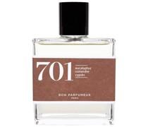 Aromatic Les Classiques Eau de Parfum 100ml