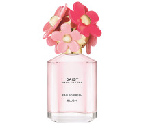 75 ml  Daisy Eau so Fresh Blush de Toilette (EdT)