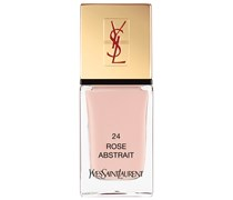 Nr.24 Rose Abstrait Nagellack 10.0 ml