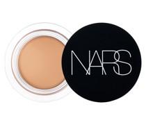 Concealer Gesichts-Make-up 6.2 g Rosegold