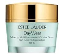 50 ml  DayWear Plus N/C Creme SPF15 Gesichtscreme