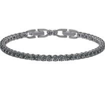 -Armband TENNIS Metall -Kristall One Size 87737993