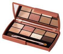 Eye Palette Brick Brown