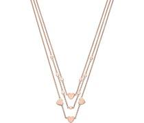 -Kette 925er Silber One Size 87758648