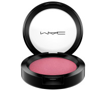 6 g Sheer Tone Shimmer Blush Breezy Powder Rouge