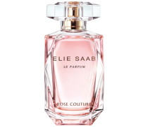 30 ml Le Parfum Rose Couture Eau de Toilette (EdT)  für Frauen