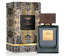 Düfte Eau de Parfum 60ml