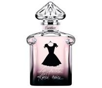 50 ml La Petite Robe Noire Eau de Parfum (EdP)