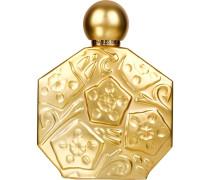 Edition d'Exception Eau de Parfum Spray