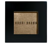 2.8 g Nr. 04 - Sage Metallic Eye Shadow Lidschatten  für Frauen