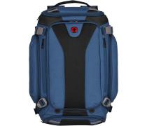 Sportpack Reisetasche 48 cm Laptopfach