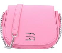 Mini Bag Umhängetasche 18 cm