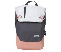 Rucksack Daypack