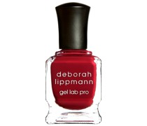 My Old Flame Been Around The World Nagellack 15ml