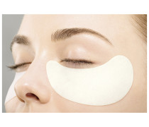 12 Stück  Pure Retinol Express Smoothing Eye Mask Augenpflegemaske 12 st