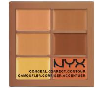 Deep Concealer 1.5 g