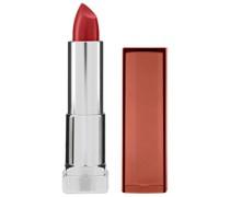 Lippenstift Lippen-Make-up 4.4 g Kastanie