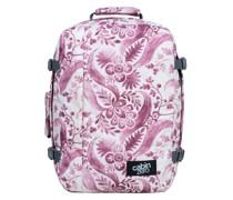 Classic Remix 36L Cabin Backpack Rucksack 45 cm