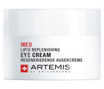 15 ml Lipid Replenishing Eye Cream Augencreme
