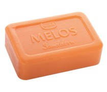 Melos Sanddorn-Seife 100g