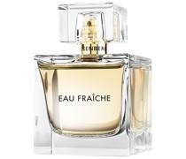 L'Art du Parfum – Womendüfte Eau Fraiche 50ml für Frauen* Bei Douglas