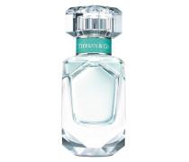 düfte Eau de Parfum 30ml für Frauen