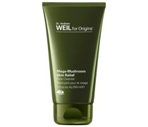 Dr. Andrew Weil Gesichtspflege Reinigungsmilch 150ml
